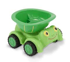 Buy Melissa & Doug Tootle Turtle Dump Truck Toy Online At Low Prices ... Melissa Doug Food Truck Indoor Playhouse Tadpole Dump Walmartcom Personalized Toys At Things Rembered Amazoncom Whittle World Cargo Ship And Set Magnetic Car Loader Toyworld Kids Wooden Fire Classic Trucks Wood Radar Emergency Vehicle Police Learn To Big Rig Building 22 Pcs Customized Maplewood General Store Race With Drivers 8 Pieces Great Toy Garbage Unboxing Youtube Stack Count Forklift Set Curious