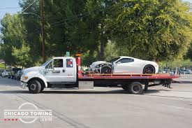 Ferrari 458 Broken On Tow Truck - Towing Blog - Chicago Towing Chicago Towing 773 6819670 A Local Like A Thief In The Night Garychicago Crusader Suburban Company Sends Trucks To Help Harvey Victims Nbc Lynch Truck Center Tow Wrecker Or Car Carrier Matthews Chicagos Most Teresting Flickr Photos Picssr A1 1822 Rd Heights Il 60411 Ypcom English Bulldog Saved From Tow Truck Chicago Archives 3milliondogs New Vehicles For Sale Bridgeview Fatal Crash Between And Minivan Gresham Wgntv 24