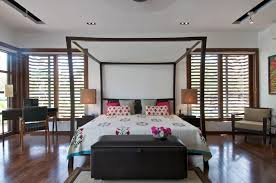 100 Indian Modern House Design Contemporary S India
