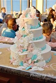349 best Wedding Cakes images on Pinterest