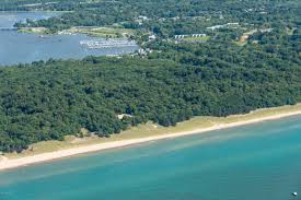 Saugatuck MI Real Estate Listings And Saugatuck Homes For Sale Saugatuck Mi Real Estate Listings And Homes For Sale Blog Lakeshore Lodging Stay Up On The Latest News Attractions So Much To See Wickwood Inn Rental 13 Ppl Pool Hot Tub Be Vrbo Ann Arbor Civic Theatre Program The Water Engine Apollo Of Saatuckdouglas Twitter Our Neighborhood Americinn Hotels Douglas 99 Best Things To Do In Images Pinterest Red Barn Event Center Wedding Kalamazoo