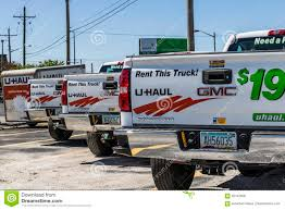 Kokomo - Circa May 2017: U-Haul Moving Truck Rental Location. U-Haul ... Van Rental In Malaga And Gibraltar Espacar Rent A Car 100 U Haul One Stop All Reluctant To Moving Truck Rentals Budget Rental Baton Rouge Which Moving Truck Size Is The Right One For You Thrifty Blog Renta 2018 Deals Trucks For Amazing Wallpapers How Choose Right Size Insider Ask Expert Can I Save Money On