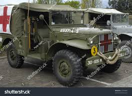 Old American Military Trucks Stock Photo 31547005 - Shutterstock 7 Used Military Vehicles You Can Buy The Drive Nissan 4w73 Aka 1 Ton Teambhp Faenza Italy November 2 Old American Truck Dodge Wc 52 World Military Truck Stock Image Image Of Countryside Lorry 6061021 Bbc Autos Nine Vehicles You Can Buy Army Trucks For Sale Pictures Vehicle In Forest Russian Timer Agency Gmc Cckw Half Ww Ii Armour Soviet Stock Photo Royalty Free Vwvortexcom Show Me
