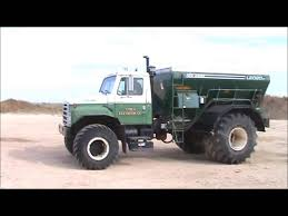 Spreader Truck For Sale 2000 Sterling Lt8500 Plow Spreader Truck For Sale 900 Miles Ag Spreaders For Available Inventory 1994 Peterbilt 377 Spreader Truck Sale Sold At Auction January Mounted Agrispread Accumaxx Manure Australia Whosale Suppliers Aliba Liquid 2005 Intertional 7600 Plow Spreader Truck For Sale 552862 Stahly New Leader L5034g4 Compost Litter Biosolids Equipment Sales Llc Completed Trucks L7501 241120 Archives Warren Trailer Inc