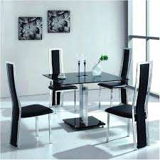 Cheap Dining Table Sets Under 200 Remarkable Brilliant Inexpensive Room Tables Record