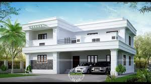 Modern Home With Flat Roof Style - YouTube Shed Roof Designs In Modern Homes Modern House White Roof Designs For Houses Modern House Design Beauty Terrace Pictures Design Kings Awesome 13 Awesome Simple Exterior House Kerala Image Ideas For Best Home Contemporary Interior Ideas Different Types Of Styles Australian Skillion Design Dream Sloping Luxury Kerala Floor Plans 15 Roofing Materials Costs Features And Benefits Roofcalcorg Martinkeeisme 100 Images Lichterloh Stylish Unique And Side Character
