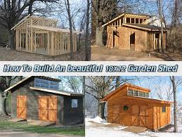 1000 images about shed on pinterest