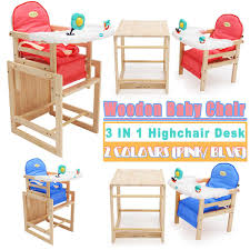 3 In 1 Wood Baby Seat Highchairs Baby Dinner Table ... Chairs Eddie Bauer High Chair Cover Cart Cushion For Vintage Wooden Custom Ding Room Lovable Jenny Lind For Eddie Bauer Wooden High Chair Pad Replacement Cover Buffalo Laura Thoughts Recover Tripp Trapp Baby Set Tray Kid 2 Youth Ergonomic Adjustable With Striped Vinyl Pads 3 In 1 Wood Seat Highchairs Dinner Table Hauck Alpha Highchair Pad Deluxe Melange Charcoal Us 1589 41 Offchair Increasing Toddler Kids Infant Portable Dismountable Booster Washable Padsin Cute Lovely