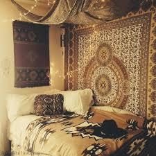 Hipster Bedroom Decorating Ideas Home Design