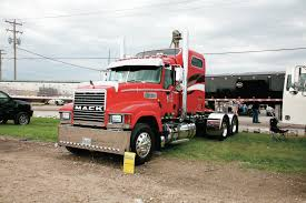 1500x1000px Custom Mack Truck Pictures Wallpaper - WallpaperSafari In House Fancing Dump Trucks Also Used Mack For Sale Pennsylvania Disney Pixar Cars3 Toy Movie Big Truck Gale Beaufort Crash Cars Falgas Kiddy Ride Bowladrome Amusements B Flickr 1966 F Model Mack Fmodel Still Runs Like New After S Parts Diagram On 2006 Free Vehicle Wiring Diagrams Truckfax Macks And Mtimeontario This Is What Happens When Overloading A Trucks From Puerto Rico My New Galleries Adds 13 14speed Lowspeed Reduction Mdrive Hd Options For Tandem Thoughts Bulldogs Bikes Jackasses Not Your Typical Supliner Hashtag On Twitter Filemack Truckjpg Wikimedia Commons