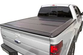2004 2014 F150 Bed BAKFLIP G2 Tonneau Cover 226309 Biltmore Estate ...