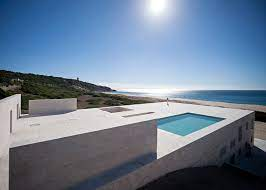 104 Beach Houses Architecture 14 Of The Best By Contemporary Architects