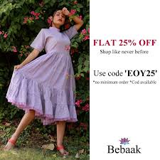 Happy December: Flat 25% Off - Bebaak - Medium Ruffles Can Work Susanafter60com Whosale Childrens Clothing And Accsories Sparkle In Pink Coupon Code For Mrs Bs Homemade Etsy Shop As A Thank You Wrangler Ruffle Hem Pleated Dress Walgreens Photo Book Discount Code American 1 Rated Designer Girls Clothing Boutique Mia Belle Baby Shein618bigsale Hash Tags Deskgram Undefined Deals Offers Dealscherry Knowledge Sharing Of Wisp Moms Baby Monday Funday Mud Pie Holiday Giveaway