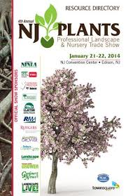 mac events nj plants 2014 guide book by clipper magazine issuu