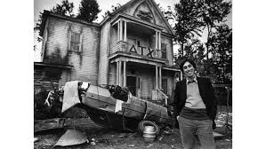 100 The Delta House From The Archives Animal Coproducer Ivan Reitman