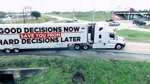 100 Truck Accident Attorney Tampa Have You Been Injured In A In Baton Rouge And Looking
