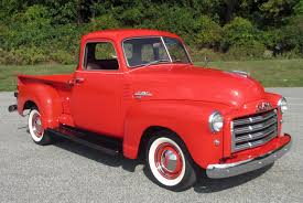 1949 GMC 1/2 Ton Pickup | Connors Motorcar Company Gmc We Rarely See This Body Style Looks Like A 49 From 1949 100 12 Ton Pickup Turck Long Bed Original Hot Rat Rod Truck W Fbss Air System Cce Hydraulics Flickr 2018 New Sierra 1500 4wd Double Cab Standard Box Sle At Banks Chevy Pickup 22 Inch Rims Truckin Magazine For Sale Classiccarscom Cc1067961 Cc1087668 Chevygmc Brothers Classic Parts Cc1073330 1989 Suburban Gta5modscom