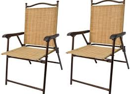replacement slings for patio chairs atme original features