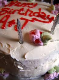 panda le chef velvet cake mini vacation