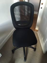 Malkolm Swivel Chair Amazon by 100 Malkolm Swivel Chair Assembly 100 Malkolm Swivel Chair