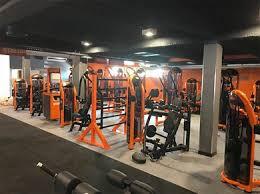 salle de sport la teste basic fit salle de sport toulon la valette du var