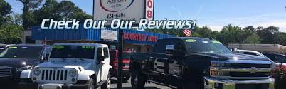100 Cheap Trucks For Sale In Va Huge Selection Of Used Cars At Courtesy Auto S