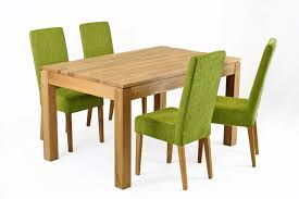 Green Dining Room Chairs Chair