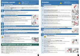 lave linge bosch maxx 7 probleme ʑ ʑ ʑ entretien courant mentions apparaissant dans la zone d