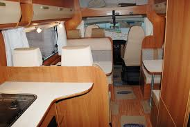 Class C Motorhome With Bunk Beds by Awesome Class C Bunk Beds U2014 Room Decors And Design Class C Bunk