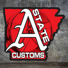 A State Customs LLC - Posts | Facebook Truck Accsories Brighton Mi Theres A Bat In My Belfry Hardcover New Julie Gillett Jeff Michelle Penn Obituary Alexander Ar Trucknvanscom Tumblr The Social Meaning Of Civic Space Studies In Government And Public Goodsell Fathers Day Ideas Youtube 29 04 Stock Photos Images Alamy 32006 Mazda 3 6 Front Grille Emblem Oem Genuine Ld47 Hyway Tell Da Truth Realtruth_2016 Twitter Miniature Model Suppliers June 2017 Material Handling Whosaler By