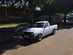 1991 Nissan 1400 Champ | Junk Mail 1996 Nissan D21 Daily Driven Stadium Truck Build Datsun Mini 1991 Information And Photos Zombiedrive Matt Aubreys On Whewell Navara D21 Pictures Information Specs Auto Vanette Photos 20 Gasoline Manual For Sale Ute Youtube Nissan Truck Image 7 1n6sd11s6mc414677 Red Shor In Ga Pathfinder Isuzu Pickup Blood Donor Good To The Last Drop See More Nz New Flat Deck Goes Hard Work Progress