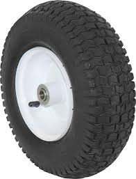 13 X 4.00-6 Turf Tire Assembly | Princess Auto Hercules Tire Photos Tires Mrx Plus V For Sale Action Wheel 519 97231 Ct Llc Home Facebook 4 245 55 19 Terra Trac Crossv Ebay Terra Trac Hts In Dartmouth Ns Auto World Pit Bull Rocker Xor Lt Radial Onoffroad 4x4 Tires New Commercial Medium Truck Models For 2014 And Buyers Guide Diesel Power Magazine