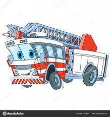 Cartoon Fire Truck — Stock Vector © Sybirko #136759548 Fire Man With A Truck In The City Firefighter Profession Police Fire Truck Character Cartoon Royalty Free Vector Cartoon Coloring Page Vehicle Pages 6 Cute Toy Cliparts Vectors Pictures Download Clip Art Appmink Build A Trucks Cartoons For Kids Youtube Grunge Background Stock Illustration Pixel Design Stylized And Magician Mascot King Of 2019 Thanksgiving 15 Color For