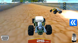 Buy Multiplayer Online Car Racing Game IOS Unity Racing ... How To Play Euro Truck Simulator 2 Online Ets Multiplayer Online Driving Games Can Help Kids Dodge Ram 2019 20 New Car Release Racing Games For Toddlers Google Play Store Revenue Find Out More About Build Your Own Monster Trucks Sticker Book Monster Freightliner Cascadia 2018 V391 American Mods 3d Stunt V22 Trucks To Feature 5 Video You Wont Believe Somebody Made Buy Multiplayer Game Ios Unity Truckgamejpg
