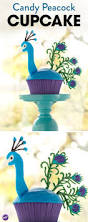 Wilton Decorator Preferred Fondant Walmart by 165 Best Sweet On Cupcakes Images On Pinterest Cupcake Recipes