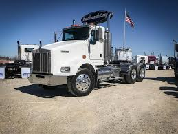 USED 2005 KENWORTH T800 TANDEM AXLE DAYCAB FOR SALE IN MS #6844 Lvo Fh12420 Manual Retarder Original Kilometers Euro3 2005 Allstate 400 Parade Trucks Chevy Ssr Forum Used Mercedesbenz Om460 La Truck Engine For Sale In Fl 1103 0514 Dakota Chrome Fender Flare Wheel Well Molding Trim Gmc T8500 Dump Truck For Sale Auction Or Lease Lebanon Pa Bobby Used Scania P380 Dump Year Price 19808 For Sale Renault Kerax 370 6x4 Plateau Grue Hiab 166 Ds4 Duo 12m30 Daf Cf75250 Euro Norm 3 6800 Bas Tacoma Bed Rack Active Cargo System Long Toyota Sweet Homegrown Diesel Power Readers Rides Photo