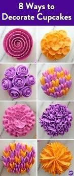 Lovely Wilton Decorating Tips Read More Full Set