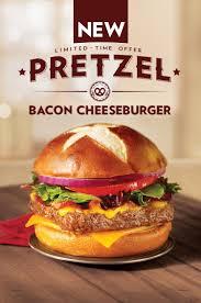 Sofa King Juicy Burger by Wendy U0027s Slae1025 Fa14 Week 05 Pinterest Cheeseburgers