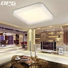 shop remote led ceiling lights indoor lighting