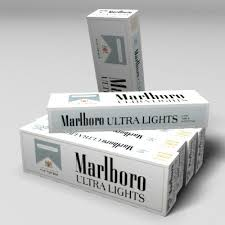 Snus News & Other Tobacco Products 3 22 09 3 29 09