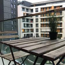 100 Belgrade Apartment Central Garden Home Facebook