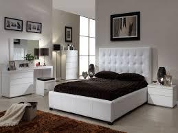 Mor Furniture Bedroom Sets by Bedroom Beautiful Queen Storage Bedroom Set Avalon 5 Piece