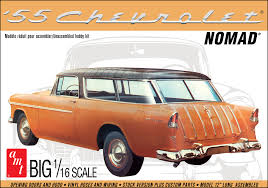 1955 Chevy Nomad Wagon | Round2 55 Chevy Pickup Used Partschevrolet Rd 1 12 Truck 1937 Chevy Truck Parts Prestigious 1955 Auto Trucks Chev Wiring Diagram Data Diagrams Headlight Switch Schematics Pickup Hot Rod Network 41955 Door Classic Car Interior Matchbox Colctibles Genuine And Services Metalworks Classics Restoration Speed Shop 195556 Grille Grilles Trim Second Series Chevygmc Brothers