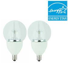globe led bulbs light bulbs the home depot