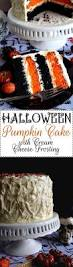 Pinterest Pumpkin Throwing Up Guacamole by 598 Best This Is Halloween Images On Pinterest Halloween Stuff