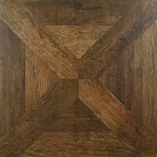 tiles wood ceramic tile reviews wood ceramic tile lowes wood