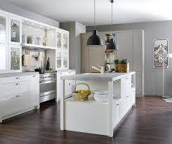 landhaus küchen schöne küchen im landhausstil schöner
