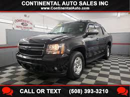 100 Continental Truck Sales Used Cars For Sale Auto Inc