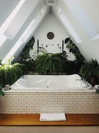 badezimmer im neuen glanz günstig renovieren wiltec de