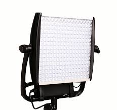 LED Lighting Rent In CT At BarnDoor Lighting Outfitters Studiopro Bi Color 2x S900b Led Barndoor Light Panel Photography Wwwrestdealscom650w For Fresnel Tungsten As Arri Lighting Barn Door With Stand Tripod Including Dracast 4way Barndoors Led500 Altman Four Leaf Set 6bd4 Bh Photo Video Home Design Wood Sliding With Dark Wooden Flooring Plus Electric Garage Doors Roll Up Residential Full Size Of Barn Doors For Track Lights Roselawnlutheran Best 25 Garage Ideas On Pinterest Blizzard Barndoor Hotbox Hotbox Eyem261 Lusana Studio 600 Daylight